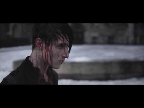 The Hidden Cameras - Gay Goth Scene (official Video) video