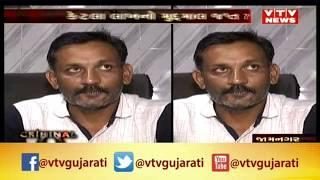 Jamnagar Crime: કારખાનેદાર સાથે 15 લાખની છેતરપિંડી કરનાર ગેંગ ઝડપાઈ | Vtv News