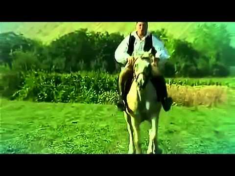 Skitnice band - Konji jure,prava je milina