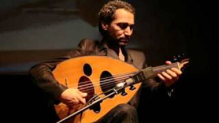 Naseer Shamma _tender breeze_نصير شمه_نسمات عذبة