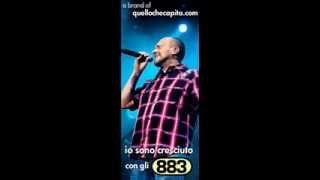 Watch 883 Non Sei Bob Dylan video