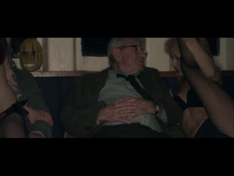 Modestep Sunlight Official Video HD