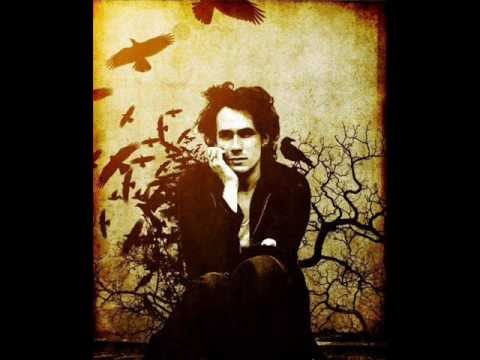 Jeff Buckley - Be Your Husband (live at sin-é)