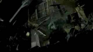 The Hulk, SUperbowl Trailer 2003