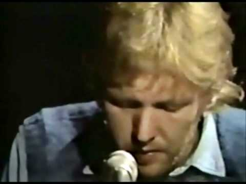 Harry Nilsson - Joy