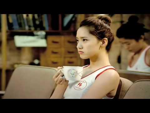 [MV] Girls Generation (SNSD) & 2PM - Cabi Song (Caribbean Bay CF)