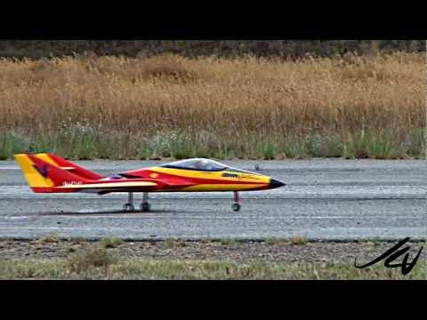 radio remote control jets - RC planes