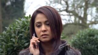 Compulsion 2008 (Ray Winston & Parminder Nagra) [Full Movie]