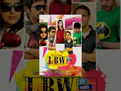 Life Before Wedding ( Lbw ) Telugu Full Length Movie || Asif Taj, Rohan Gudlavalleti, Chinmayi video