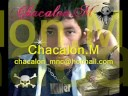 video de musica Chacalon jr 2008 -  ♪♫♪..Sera Mejor♪♫♪