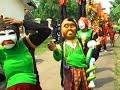 07 Nyusubi Weteng - putra baladhika