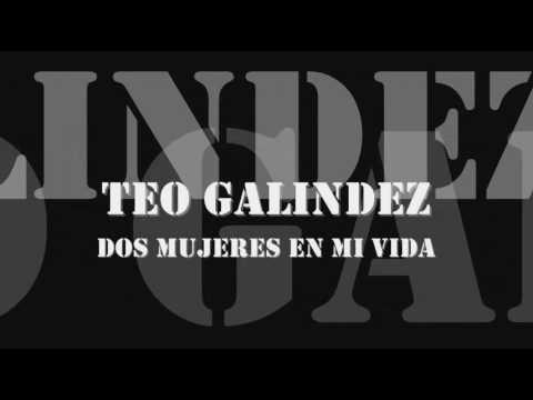 Teo galindez mp3 download