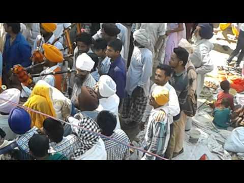 Punjabi Kudi Da Hot Kissing Mms video
