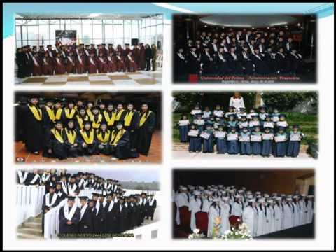 PEREZ TOGAS Y BIRRETES SERVICIOS INSTITUCIONALES BOGOTA COLOMBIA.mp4