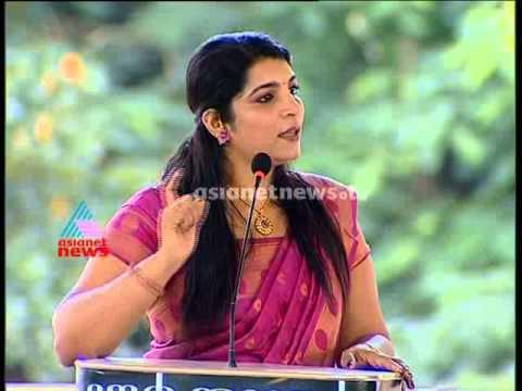 Nerkkuner Kerala Debates: Issues That Matter - Solar To Blue Blackmail Case : Nerkkuner 7th Aug 2014 video