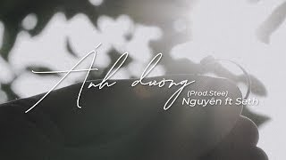 Nguyên. ft $eth | Ánh Dương | Official Music Video