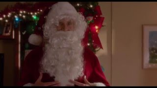 """Daddy's Home 