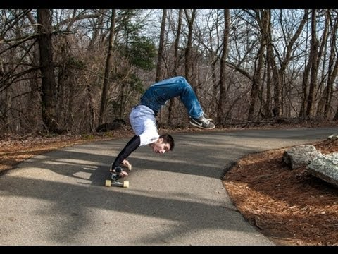 CLICK FOR 100% SKATING SATISFACTION! (HITS/LY Contest)