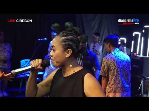 download lagu JURAGAN EMPANG - DIANA SASTRA | PURWAWINANGUN | SURNENGGALA | CIREBON |26/11/2017 | DIANA SASTRA gratis
