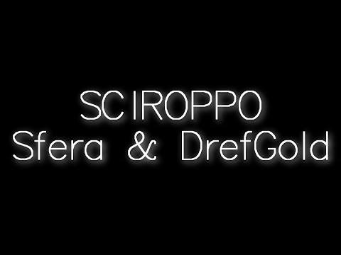 Sfera Ebbasta - Sciroppo (Testo + Audio) (Prod. Charlie Charles)