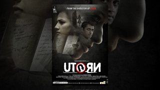 U Turn (eng subs) | Mystery Thriller | Dir. of Lucia Pawan | Feat. Shraddha | Roger
