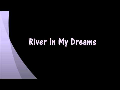Incognito - River In My Dreams