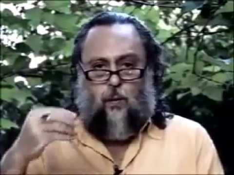 O Apóstolo Paulo em Londres. (2009)