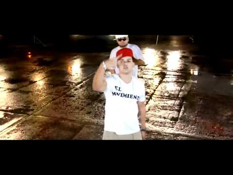 J Alvarez Ft Ejo   2 Cachas [official Video].mp4 video