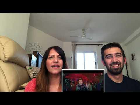 Download Lagu  Koka Reaction    Khandaani Shafakhana   Sonakshi , Badshah,Varun     Jasbir Jassi, Dhvani B Mp3 Free