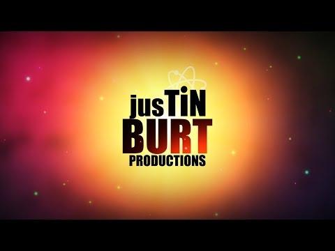 Justin Burt Productions: Big Bang Theory Opening