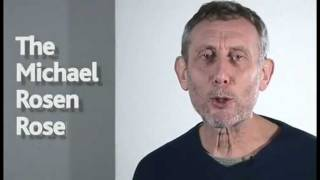 (old shit) The Michael Rosen Rose