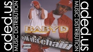 Watch Baby D Why Why video