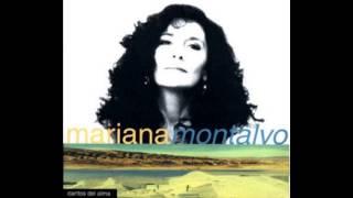 India Song - Mariana Montalvo (Cantos de Alma 2000)