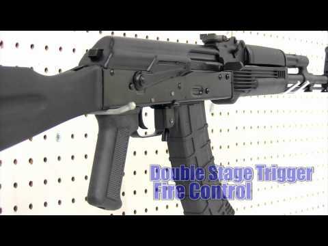 Arsenal AK SGL 21-61