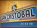 Tip San Cristobal El Musical Version Miguel