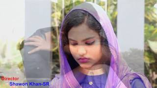 Full Hd new bangla music video nesi kora vor by belal khan
