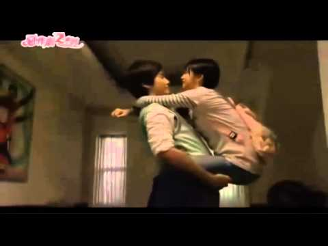They Kiss Again  11 video