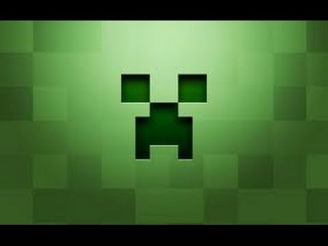 How to download Minecraft Team Extreme Free Full Version