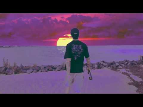 Chris Webby Clothesline (One of A Kind) music videos 2016