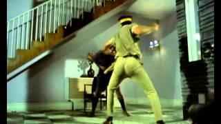 Macho Mastanaa - Mastana - Part 11 Of 15 - Mahmood - Padmini - Superhit Bollywood Films