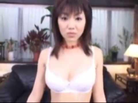 Amateur shower video
