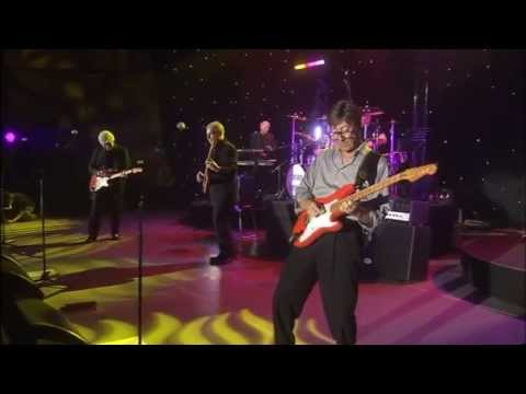 The Shadows - The Final Tour Live (2004) streaming vf