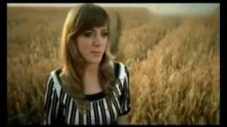 Watch Morandi Save Me video