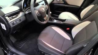 Toyota Avensis Touring Sports 1.6 D-4D-F Lease Pro **20% Bijtelling NIEUWE AUTO!!**
