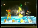 Demonstrate my HD BOX PRO with my Wii