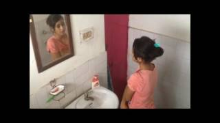 A YOUNG GIRL MMS(Social Message)..EVERY BOY MUST WATCH THIS FULL VIDEO.