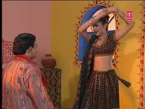 bhojpuri song - Saiyan mat jaa tu