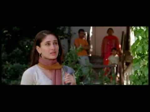 Aaoge Jab Tum Saajna Angna Phool Khilenge   Jab We Met 2007...