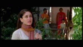 Aaoge Jab Tum Saajna Angna Phool Khilenge   Jab We Met 2007   Hindi Movie   Bollywood Video Songs Wallpapers lyrics mp3 Download