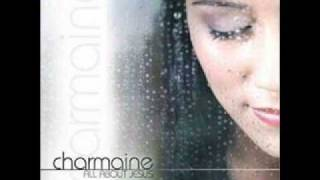 Watch Charmaine I Love You Lord video